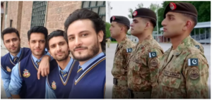 Our Watch-List for Pakistan Day