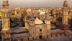 Our Favorite Travel Bloggers Showcasing Pakistan