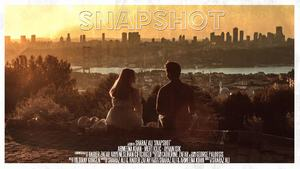 """Armeena Khan embarks on a new journey with short film """"Snapshot"""""""