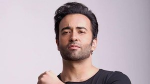 Farhad Humayun: Remembered Through His Music