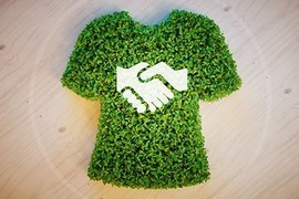 Slow & Sustainable: Fashion for the Future