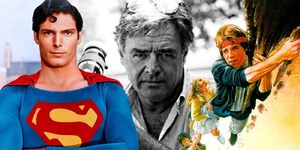 Five Times Richard Donner Surprised Fans With Genre Switch!