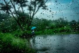 Monsoon Mood: Music