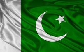 5 Pakistanis Heros We Are Proud Of!