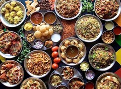 Pakistani Food Grams We Are Obsessed With