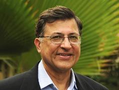 Dr. Pervez Hoodbhoy In Hot Water Once Again
