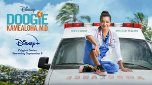 Doogie Howser M.D. Remake Hits Screens