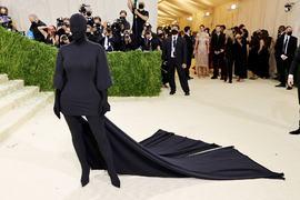 Fashion's Biggest Night (Mare)?