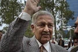 Remembering Dr. Abdul Qadeer Khan
