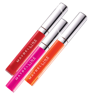 Top products from Maybelline New York Pakistan