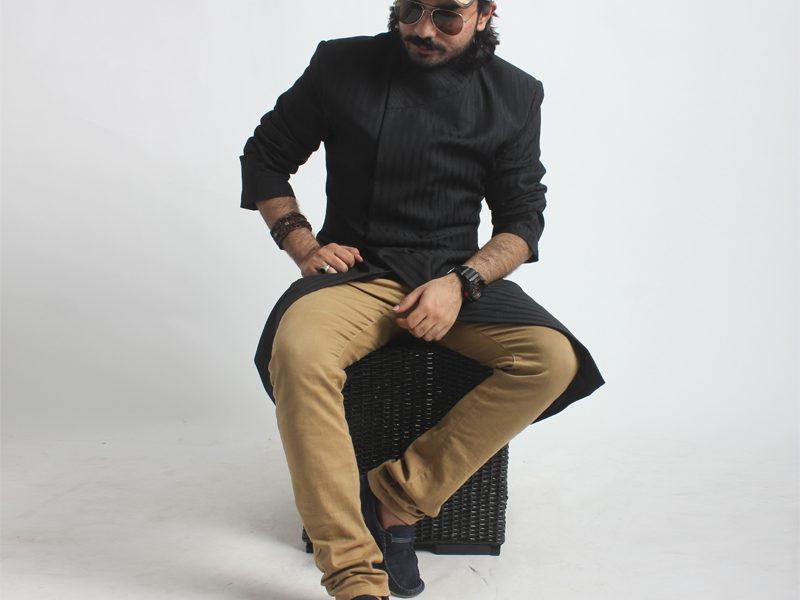 Getting to know Zamad Baig – 1st Pakistan Idol Winner