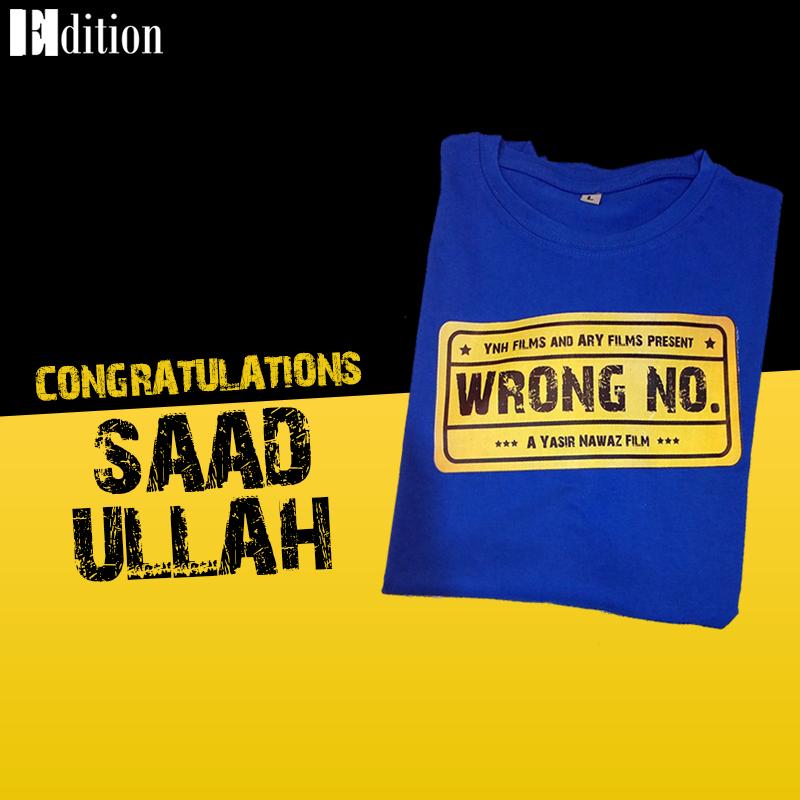 post 1 - edition - wrong no - winner1