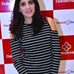 Dolmen Mall becomes the shoppers' delight