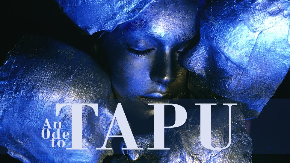An Ode to TAPU