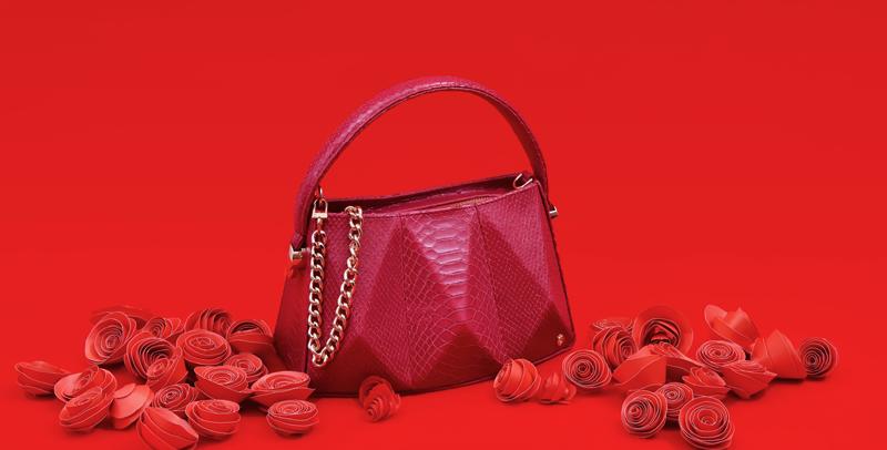 Warp Bags: The future is geometry
