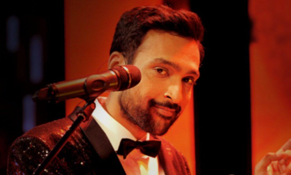 Why Ali Sethi's 'Ranjish hi Sahi' isn't a love song