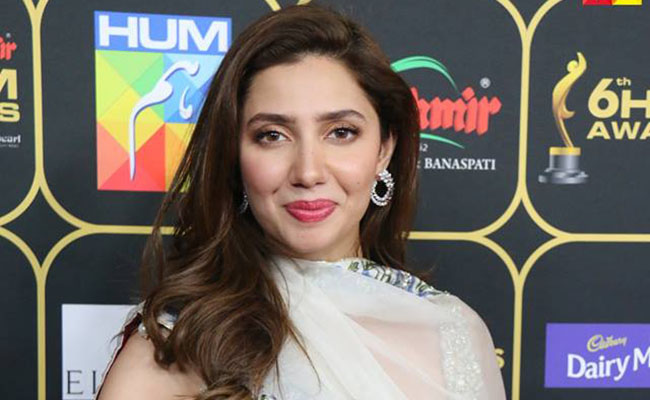 Hum Awards 2018: Best Dressed, Worst Dressed, and the Neither Here nor There!