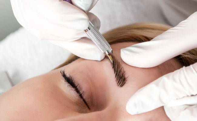 Microblading: Is it for you?