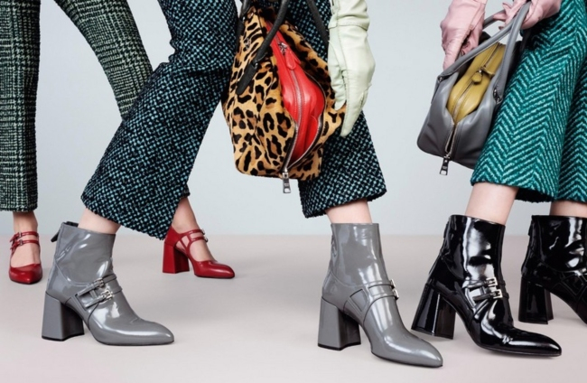 5 types of winter shoes your wardrobe must have