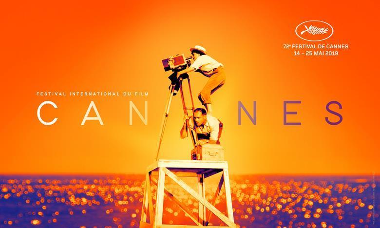 Aishwarya, Deepika, Sonam & Priyanka: A Cannes Story in 2019