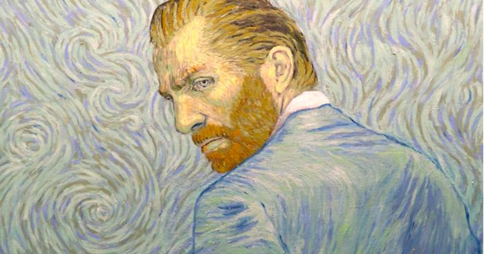10 Interesting Facts About Vincent Van Gogh