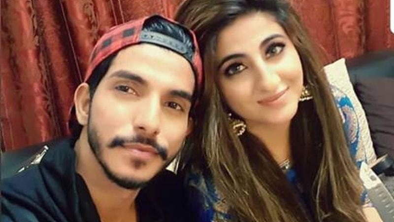 Mohsin Abbas Haider Found Guilty By Court