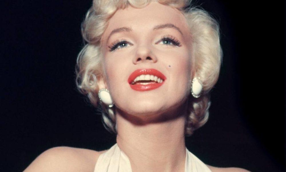 Remembering Marilyn Monroe