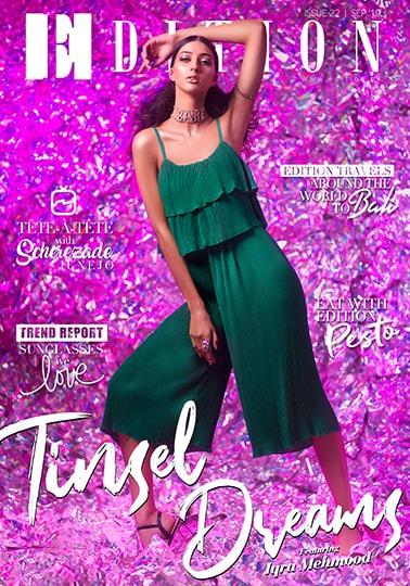 Cover September 2019