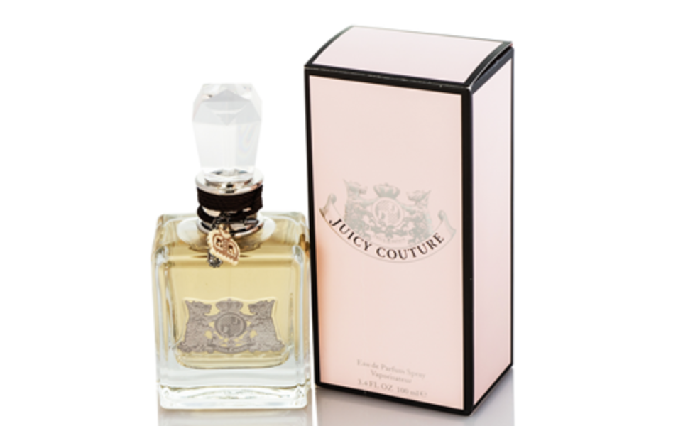Juicy Couture Eau De Parfum – For Her