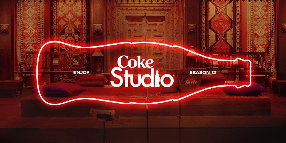 Atif Aslam Opens Coke Studio Season 12 With Rohail Hayat At The Reins!