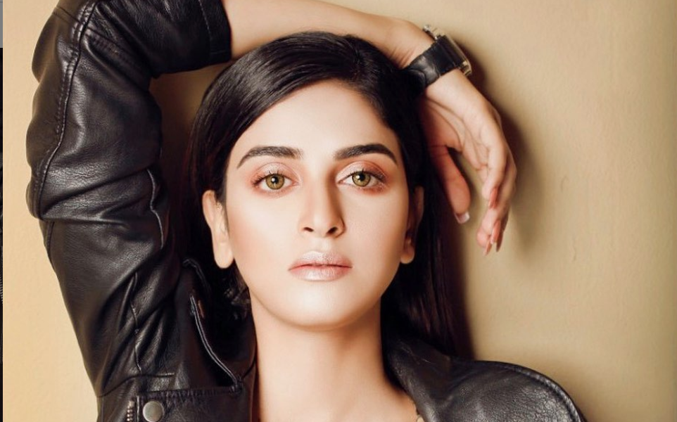 Anmol Baloch Speaks Out Against Men Who Shame A Womans Way Of Dressing & We Love It!