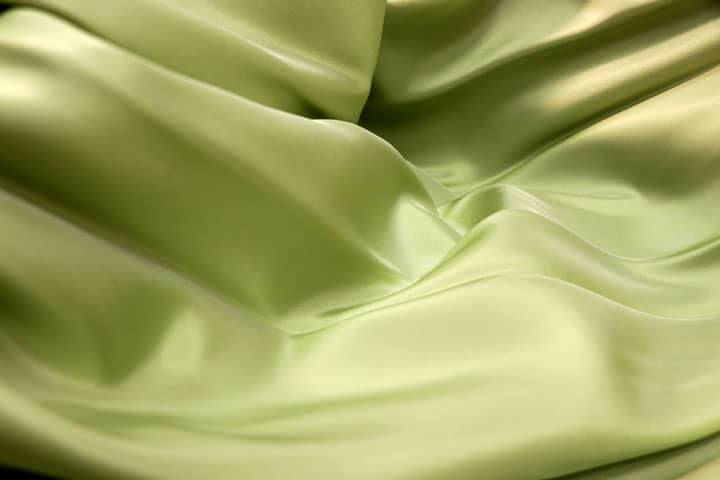 Colour Crush: Pistachio