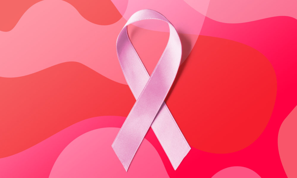 How To Be Proactive & Informed On Breast Cancer: Prevention & Screening!