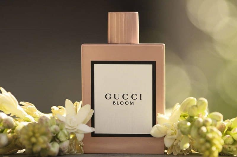 Gucci Bloom: For Her