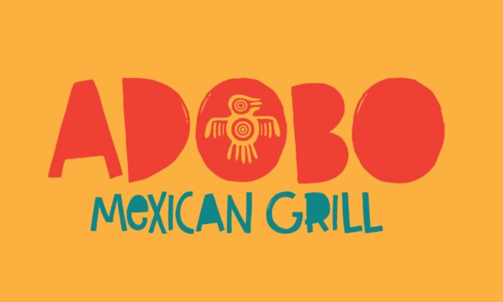 Edition Eats At Newest Mexican Restaurant, Adobo!