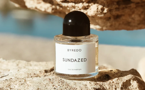 Byredo's Sundazed Eau de Parfum: For Her