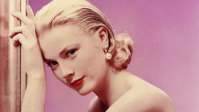 An Icon, A Princess: Grace Kelly On What Would Have Been Her 90th Birthday