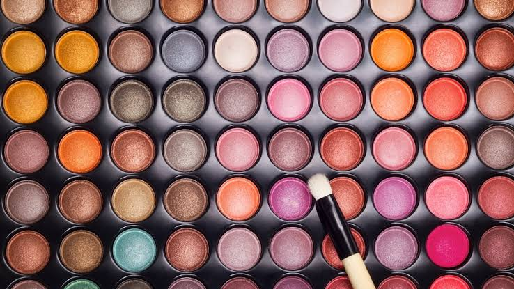 6 Of The BEST Makeup Palettes To Invest In!