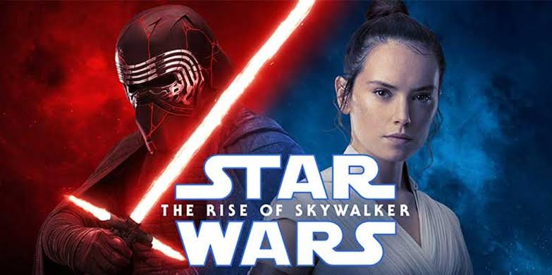 'Star Wars – The Rise of Skywalker' Concludes The Saga Perfectly!